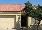 Mesa 85206 AZ Property Details