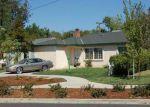 Merced 95340 CA Property Details