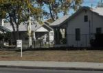 Foreclosed Home in Fresno 93701 848 N ABBY ST - Property ID: 3212405