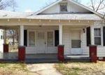 Little Rock 72202 AR Property Details
