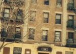 Foreclosed Home in Bronx 10460 2120 MAPES AVE APT 2A - Property ID: 3220498