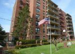 Foreclosed Home in Bronx 10465 1130 STADIUM AVE APT 2D - Property ID: 3220848