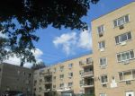 Yonkers 10710 NY Property Details