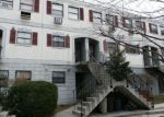 Foreclosed Home in Bronx 10473 844 LELAND AVE # 1 - Property ID: 3220978