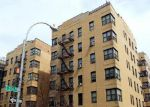 Bronx 10458 NY Property Details