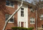 Yonkers 10703 NY Property Details