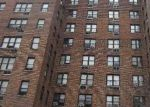 Foreclosed Home in Bronx 10468 2835 WEBB AVE APT 9B - Property ID: 3223316