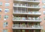 Foreclosed Home in Bronx 10475 3410 DE REIMER AVE APT 1A - Property ID: 3223408