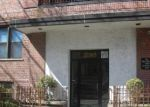 Foreclosed Home in Bronx 10467 3535 KINGS COLLEGE PL APT 6F - Property ID: 3224174