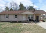 Foreclosed Home in Albemarle 28001 28518 FLINT RIDGE RD - Property ID: 3224986
