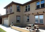 Foreclosed Home in Valley Center 92082 27110 SANTOLINA ST - Property ID: 3225778
