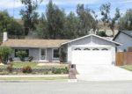 Foreclosed Home in Simi Valley 93063 6395 KEYSTONE ST - Property ID: 3225882