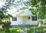 Foreclosed Home in Oroville 95965 1740 10TH ST - Property ID: 3226008