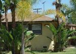 Foreclosed Home in Downey 90240 9043 GALLATIN RD - Property ID: 3226010