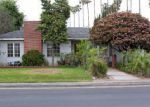 Foreclosed Home in Downey 90240 7914 GALLATIN RD - Property ID: 3226101