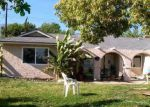 Foreclosed Home in Rancho Cucamonga 91701 8570 AVALON CT - Property ID: 3226138