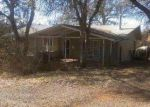 Foreclosed Home in Clearlake 95422 5454 EUREKA AVE - Property ID: 3226267