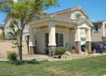 Foreclosed Home in Rancho Cucamonga 91739 13918 DOVE CANYON WAY - Property ID: 3226306