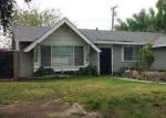 Foreclosed Home in Rancho Cucamonga 91730 9375 DEERBROOK ST - Property ID: 3226318
