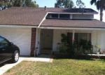 Foreclosed Home in Santa Clarita 91350 21922 PEPPERCORN DR - Property ID: 3226521