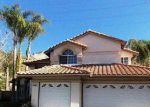 Foreclosed Home in Santa Clarita 91390 28778 MAUCH ST - Property ID: 3226565