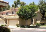 Foreclosed Home in Rancho Cucamonga 91730 8834 SNOW CREEK DR - Property ID: 3226639
