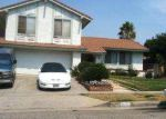 Foreclosed Home in Redlands 92373 149 CHANNING ST - Property ID: 3226781