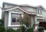 Foreclosed Home in Rancho Cucamonga 91701 7169 TRIVENTO PL - Property ID: 3226817