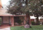 Foreclosed Home in Santa Clarita 91390 20406 CALHAVEN DR - Property ID: 3226965