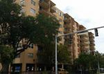 Foreclosed Home in Miami 33161 1465 NE 123RD ST APT 701 - Property ID: 3227194
