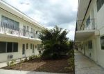 Foreclosed Home in Miami Beach 33141 1233 MARSEILLE DR APT 7 - Property ID: 3227585