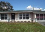 Foreclosed Home in Fort Lauderdale 33323 11601 NW 32ND MNR - Property ID: 3227649