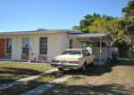 Foreclosed Home in Port Charlotte 33952 22086 BEVERLY AVE - Property ID: 3229105
