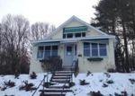 Worcester 01610 MA Property Details