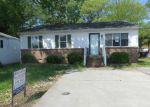 Foreclosed Home in Chesapeake 23324 1220 OLD ATLANTIC AVE - Property ID: 3229285