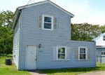 Foreclosed Home in Norfolk 23513 1087 JOYNER ST - Property ID: 3229329