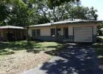 Foreclosed Home in Saint Petersburg 33711 4658 25TH AVE S - Property ID: 3229716