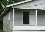 Foreclosed Home in Orlando 32811 349 PEARLWOOD ST - Property ID: 3230949