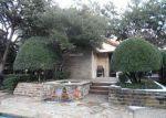 Foreclosed Home in Dallas 75254 5626 PRESTON OAKS RD APT 33B - Property ID: 3231321