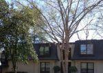 Atlanta 30327 GA Property Details