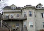 Foreclosed Home in Haverhill 01830 20 ARLINGTON ST UNIT 4 - Property ID: 3232404