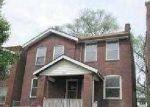 Saint Louis 63118 MO Property Details