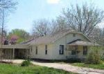 Foreclosed Home in Springfield 65803 2532 N EAST AVE - Property ID: 3232710