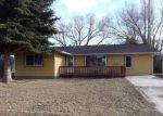 Stevensville 59870 MT Property Details
