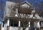Foreclosed Home in Waterbury 06705 25 ALBION ST - Property ID: 3233433