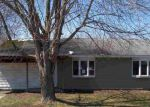 Foreclosed Home in Smiths Creek 48074 1801 MARLETTE RD - Property ID: 3234477