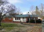 404 WESLEY HEIGHTS DR