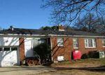 Charlotte 28262 NC Property Details