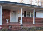 Gastonia 28052 NC Property Details