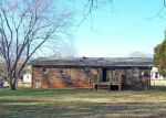 Statesville 28625 NC Property Details